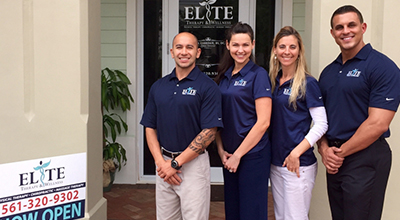 pb-elite-employees-care
