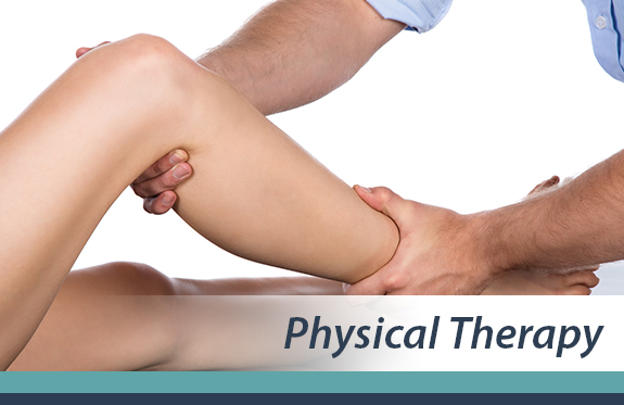 physical-therapy-2